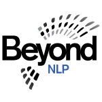 Beyond NLP Training Logo